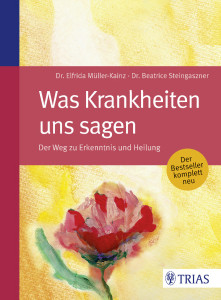Cover WKUS